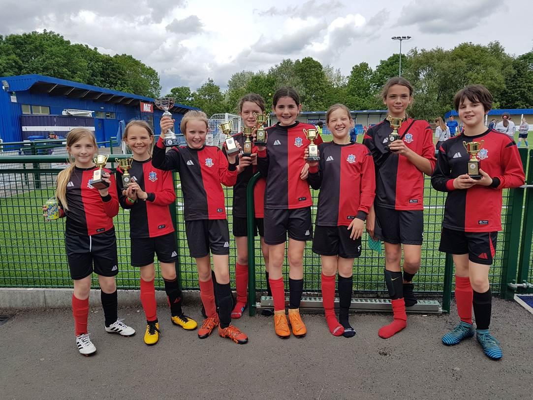 U12 Girls Oxford City Tourney.jpg