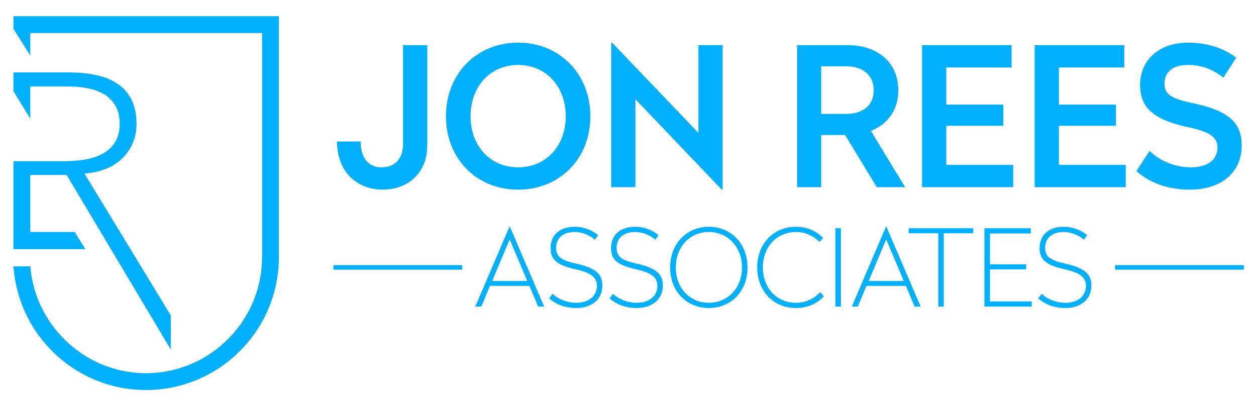 Jon Rees Assoc logo.jpg