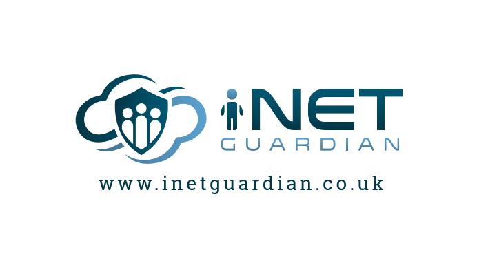 netguardian Logo white background.PNG