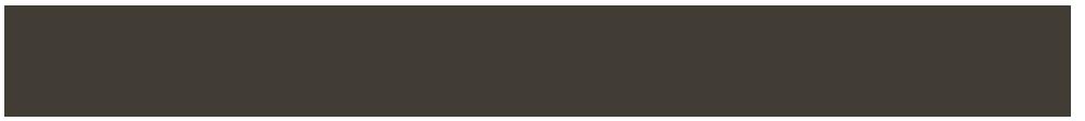 Schanz-Logo-1000px.png