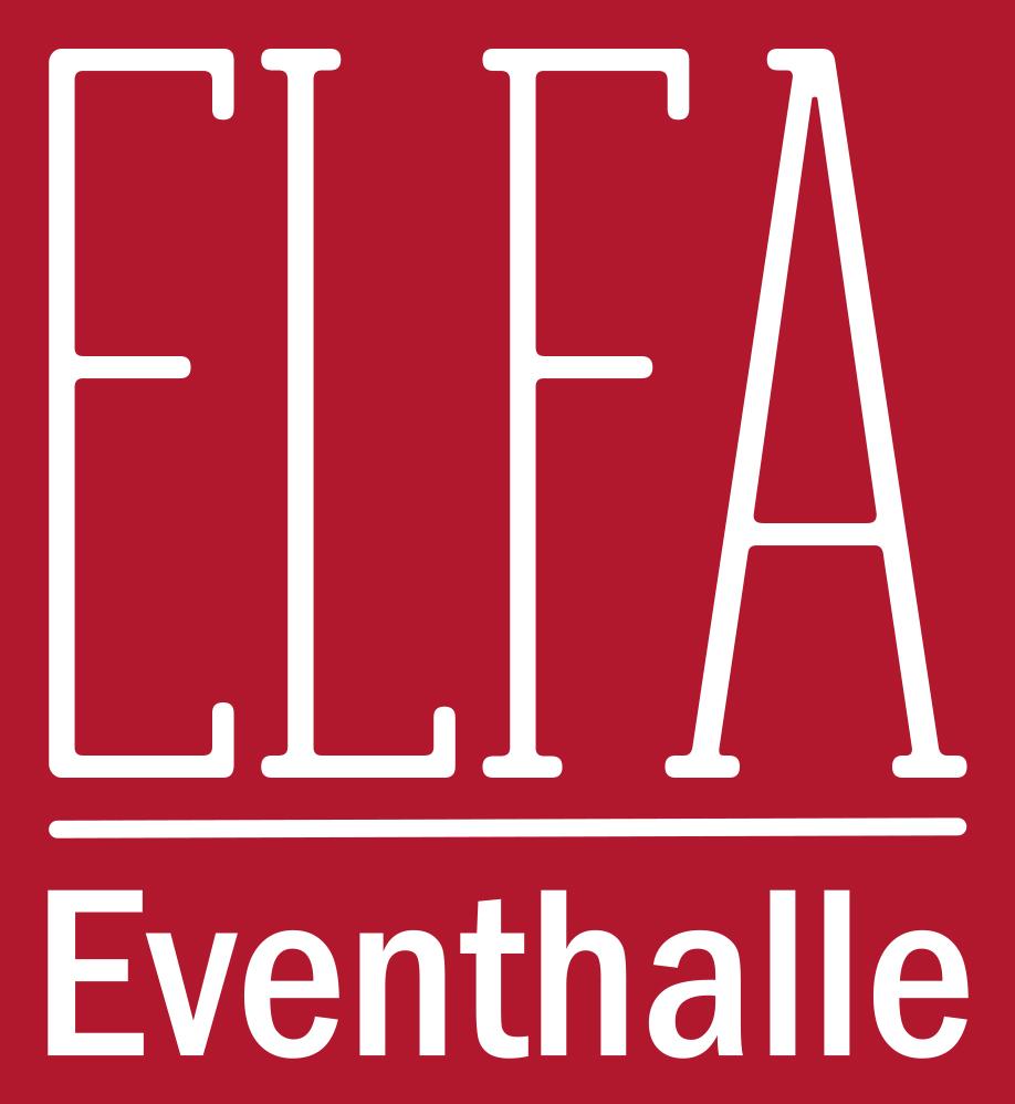 ELFA Eventhalle Aarau