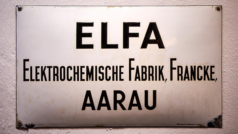ELFA Eventhalle Aarau Details_099.jpg