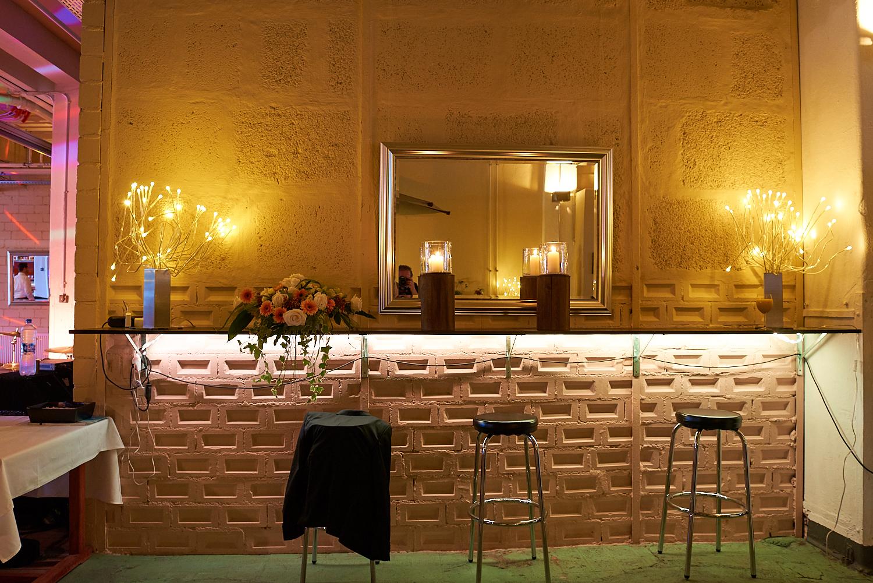 ELFA Eventhalle Aarau Lounge_026.jpg