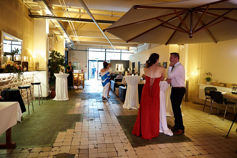 ELFA Eventhalle Aarau Hochzeit_048.jpg