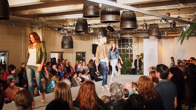 ELFA Eventhalle Aarau Modeshow_001.jpg