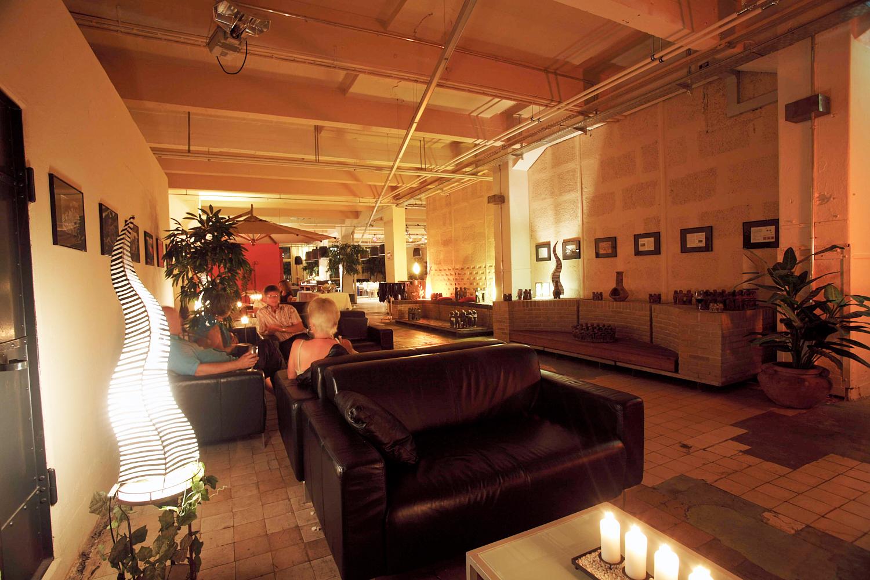 ELFA Eventhalle Aarau Lounge_033.jpg