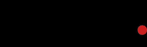 mapt-logo.png