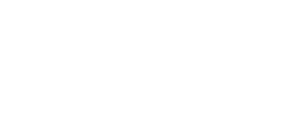 kite-pharma-logo@3x.png