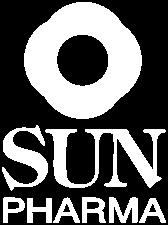 sun@3x.png