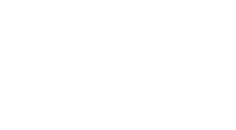 lilly-logo@2x.png