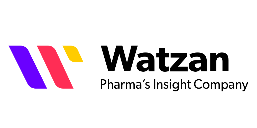 Watzan-Logo-Full-Transparent.png