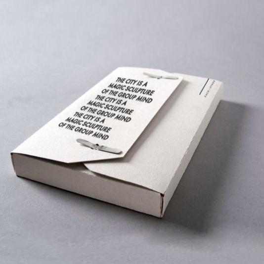 packaging-6.jpg