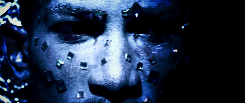 Blade Runner - Photos