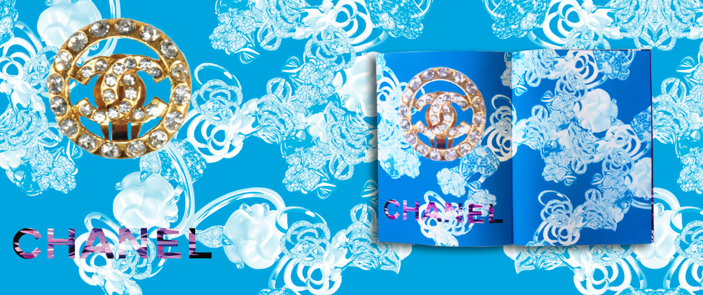 chanel-beryl-ad-cover.jpg