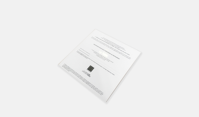 carton-exception-3.jpg