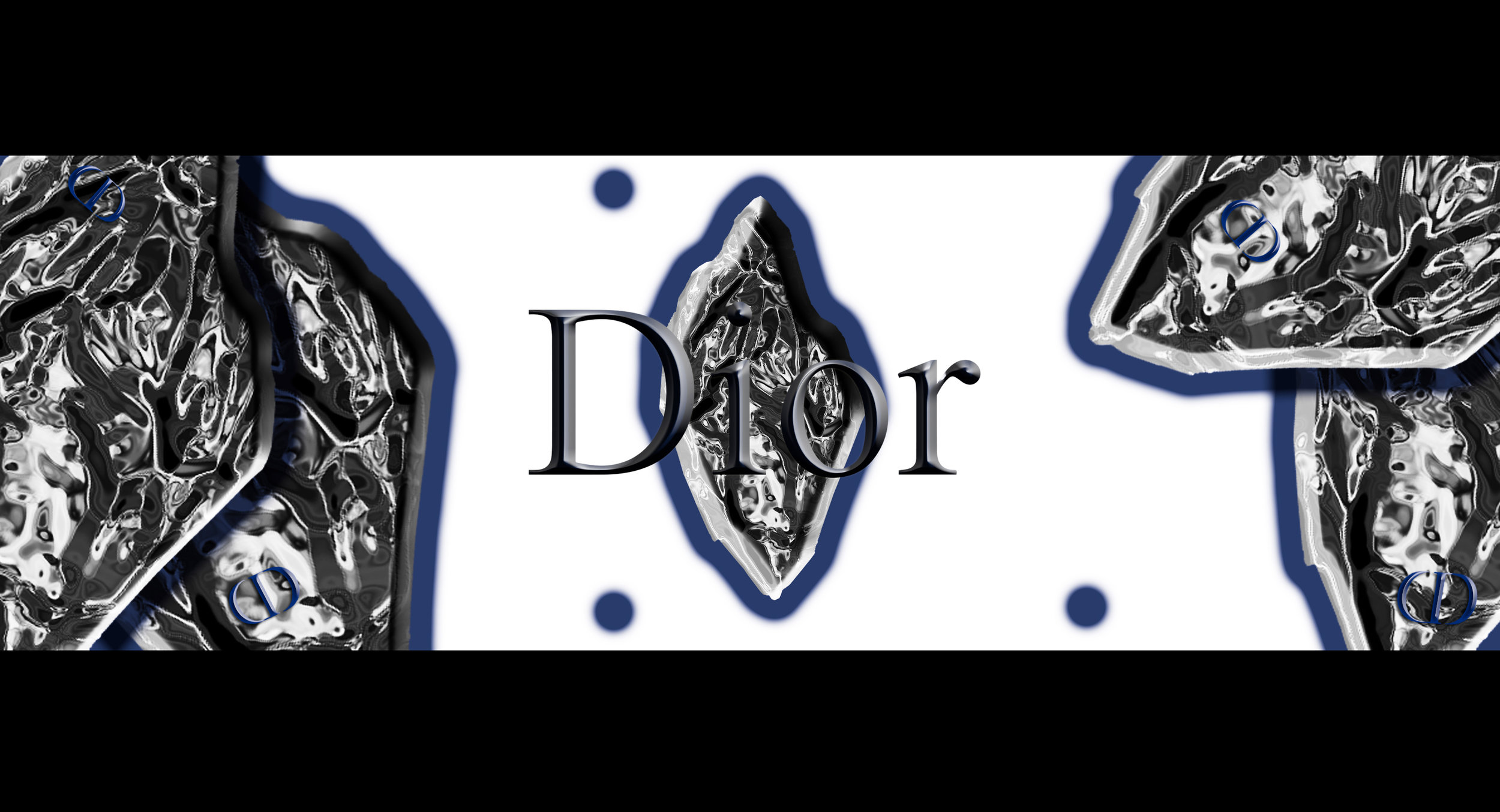 dior-2.jpg