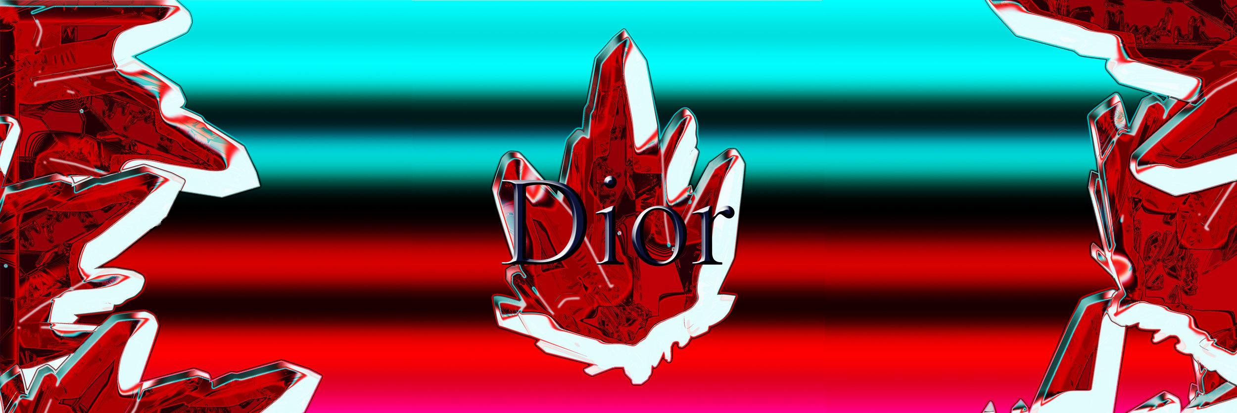dior-gem.jpg