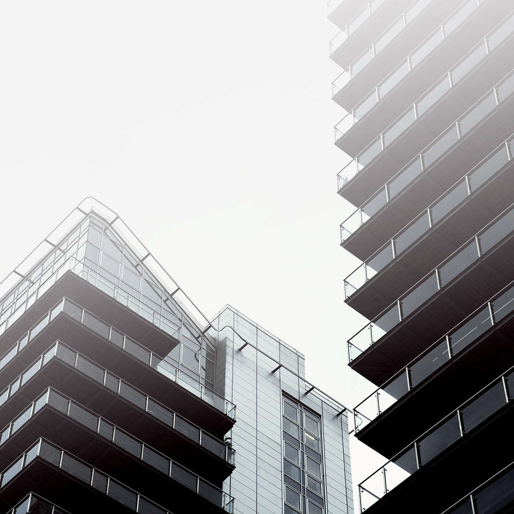 Manchester, November 2011