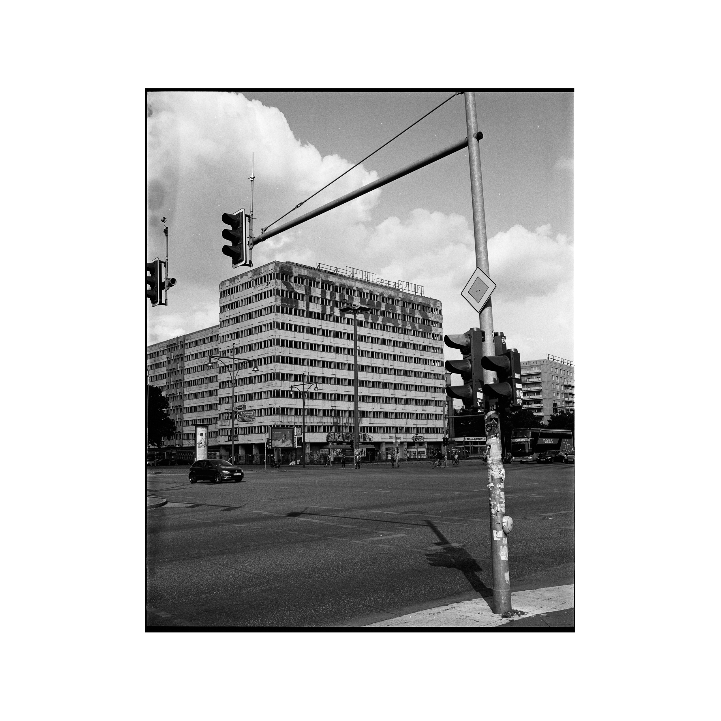 berlin web 2.jpg