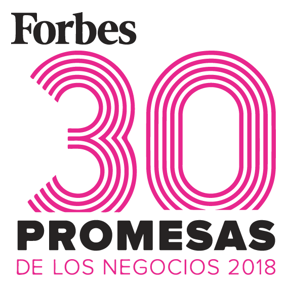 forbes30_logo.png