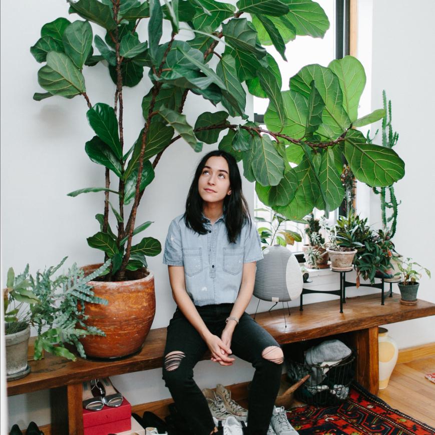 plant_lover.jpg