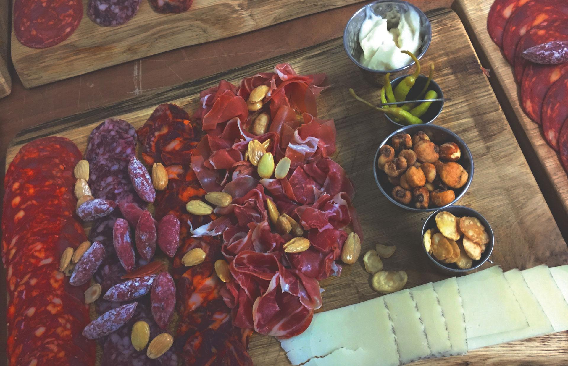 Food-Platter.jpg