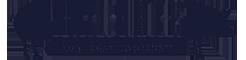 TH-Logo-BlueSM.png