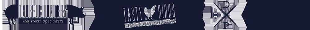 Logo-Block-Blue-V3.png