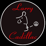 Larry_Cadillac-1.png