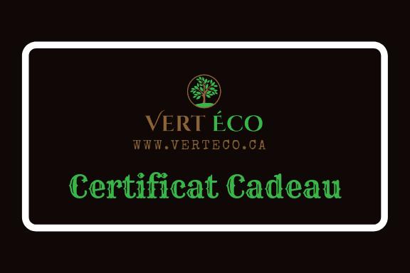 Copie de Certificate of Completion.png