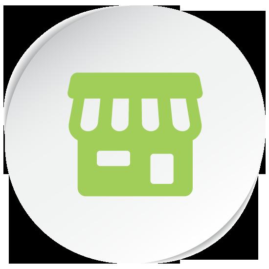 Bernstein-Associates-Services-Icon-Consumer-Retail