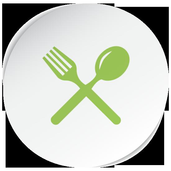 Bernstein-Associates-Services-Icon-Food-Beverage