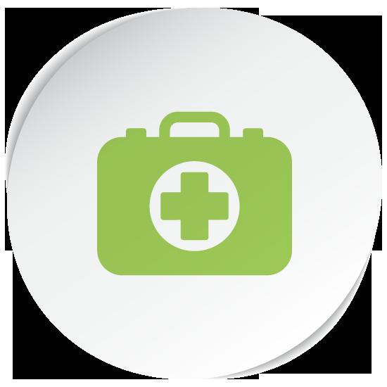 Bernstein-Associates-Services-Icon-Healthcare