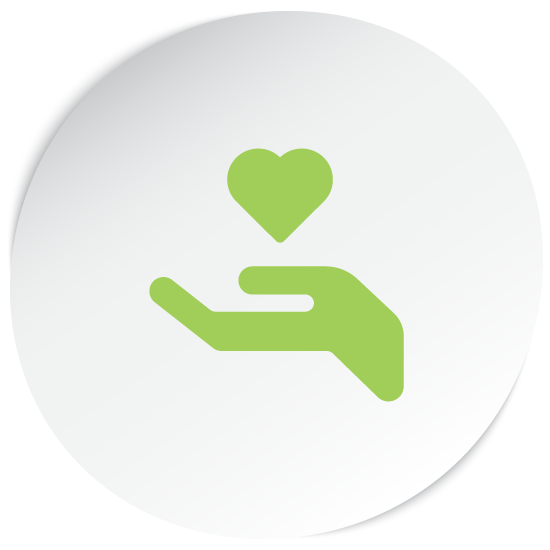 Bernstein-Associates-Services-Icon-Nonprofit