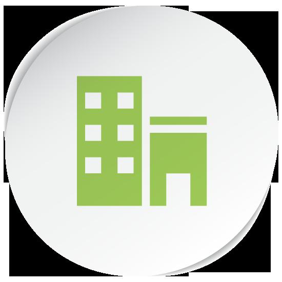 Bernstein-Associates-Services-Icon-Real-Estate-Construction