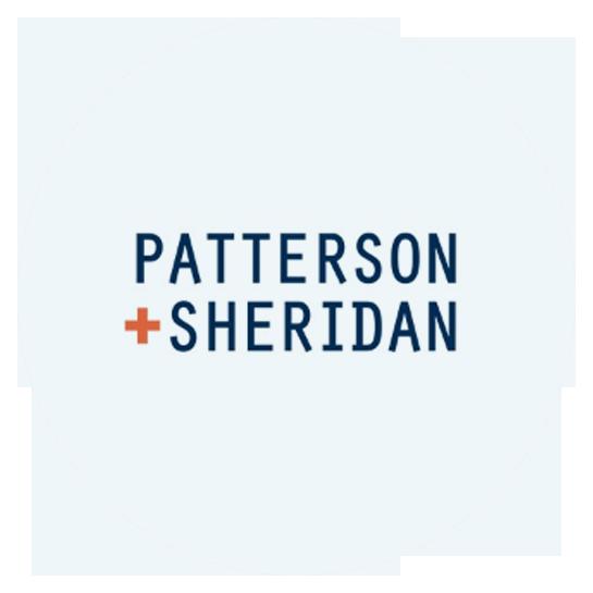 Patterson-Sheridan-Logo