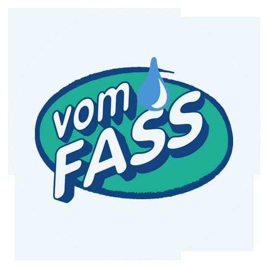 Vom-Fass-Logo