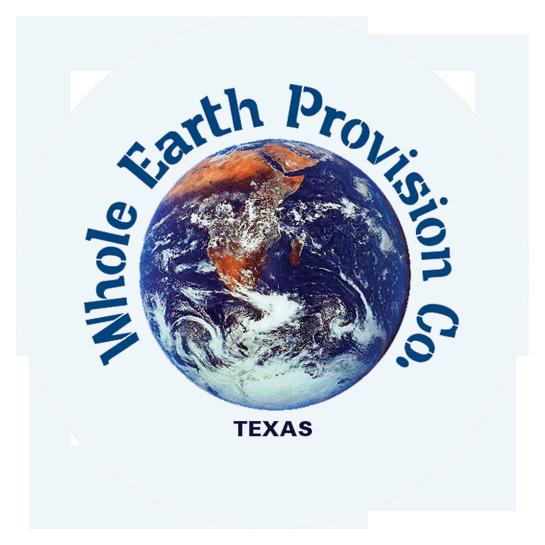 Whole-Earth-Provision-Co-Logo