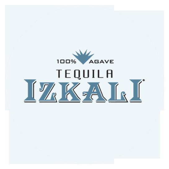Izkali-Tequila-Logo