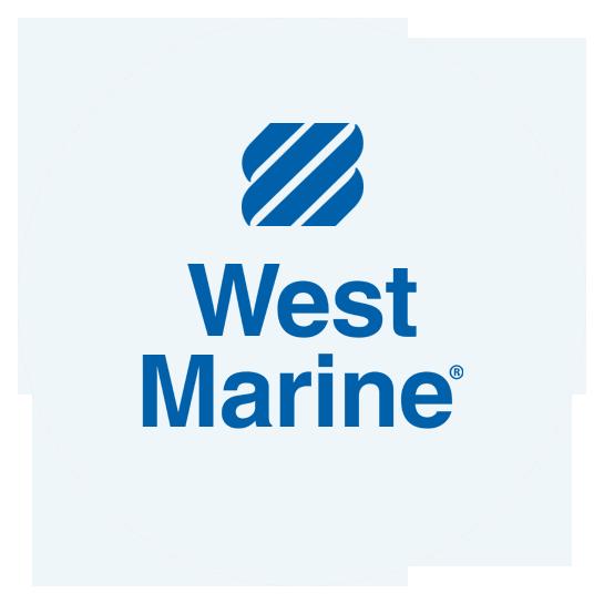 West-Marine-Logo