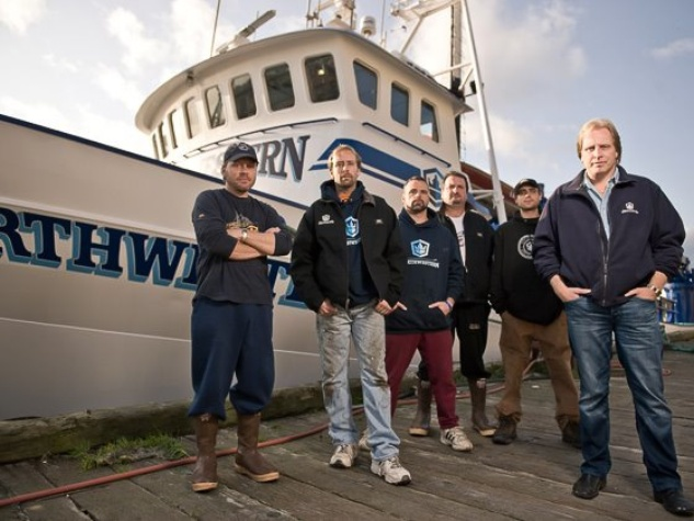 Deadliest_Catch_Edgar_Hansen_Northwestern_ship_cast.jpg