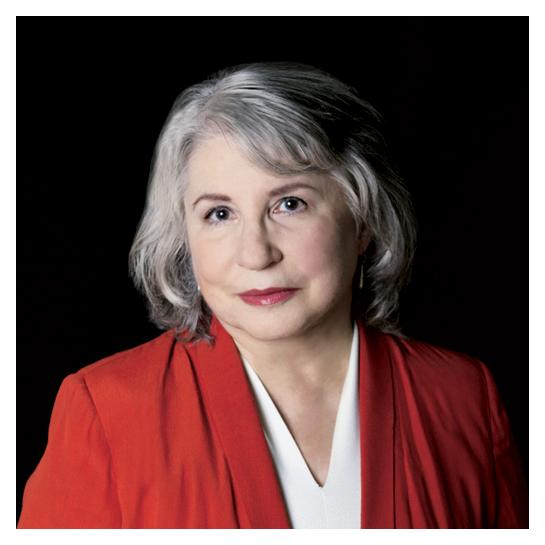 Patricia-Bernstein