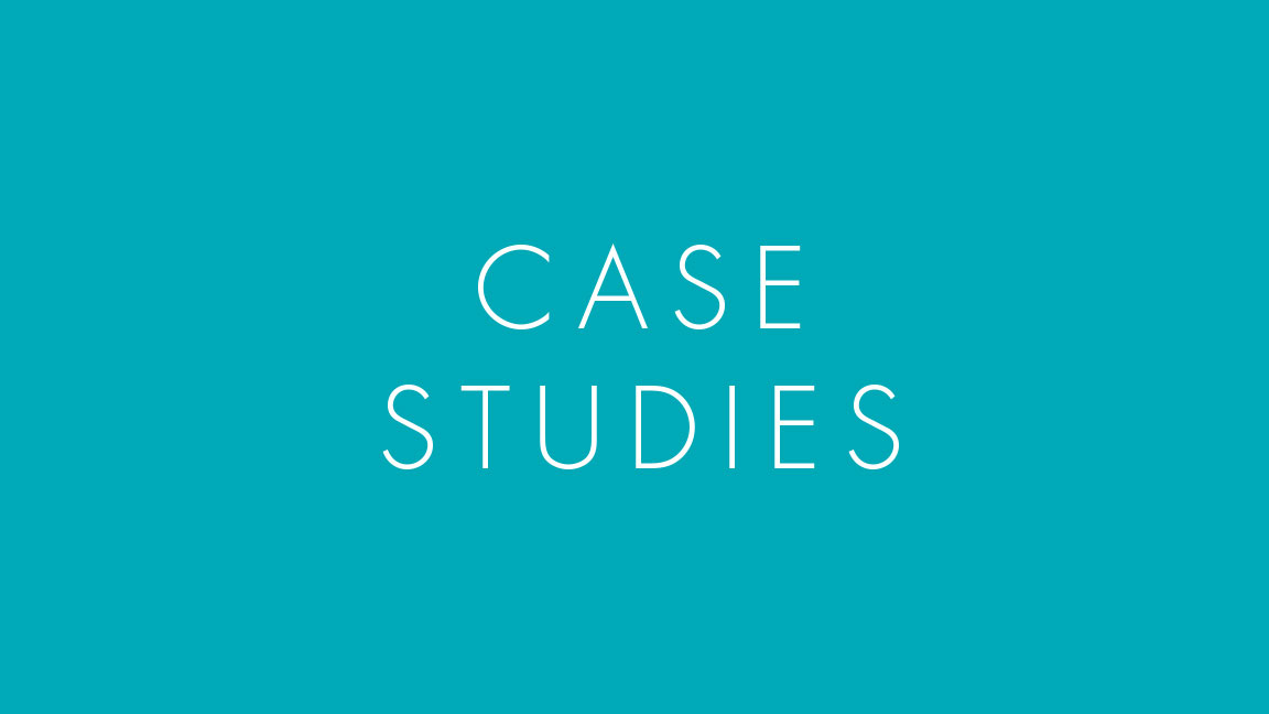 Case-Studies-Block