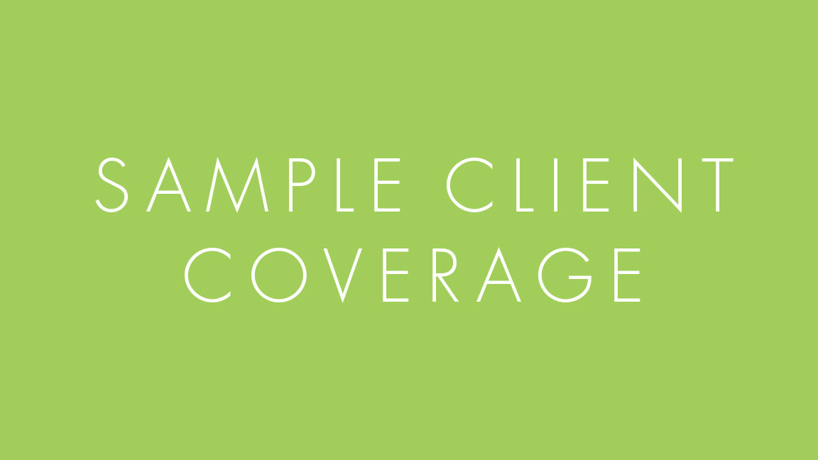 Sample-Client-Coverage-Block