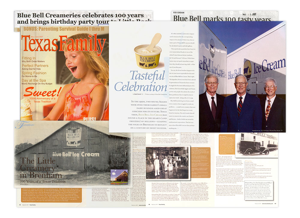 Bernstein-Associates-Blue-Bell-Anniversary-Highlights-1