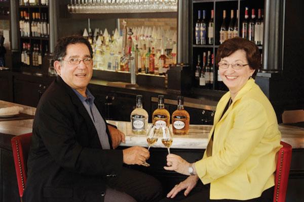 Bernstein-Associates-Izkali-Tequila-Owners