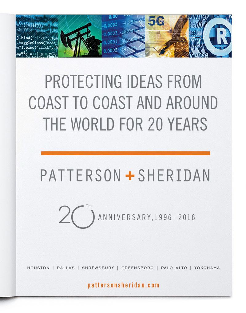 Bernstein-Associates-Patterson-Sheridan-20th-Anniversary-Print-Ad