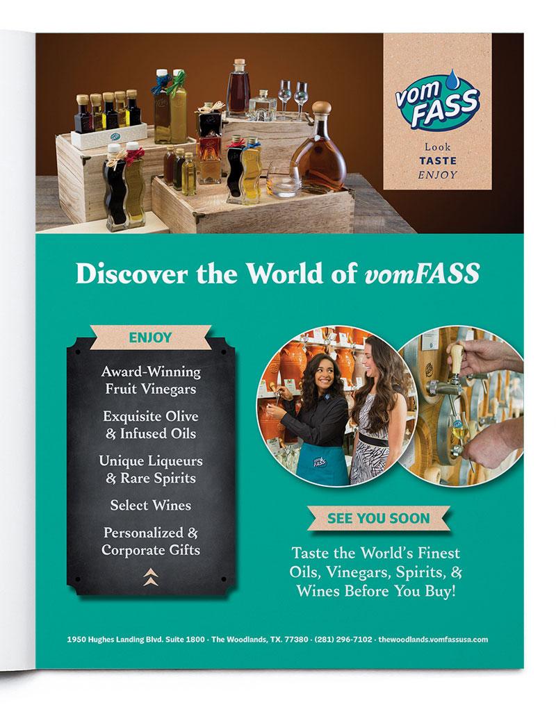 Bernstein-Associates-Vom-Fass-Print-Ad