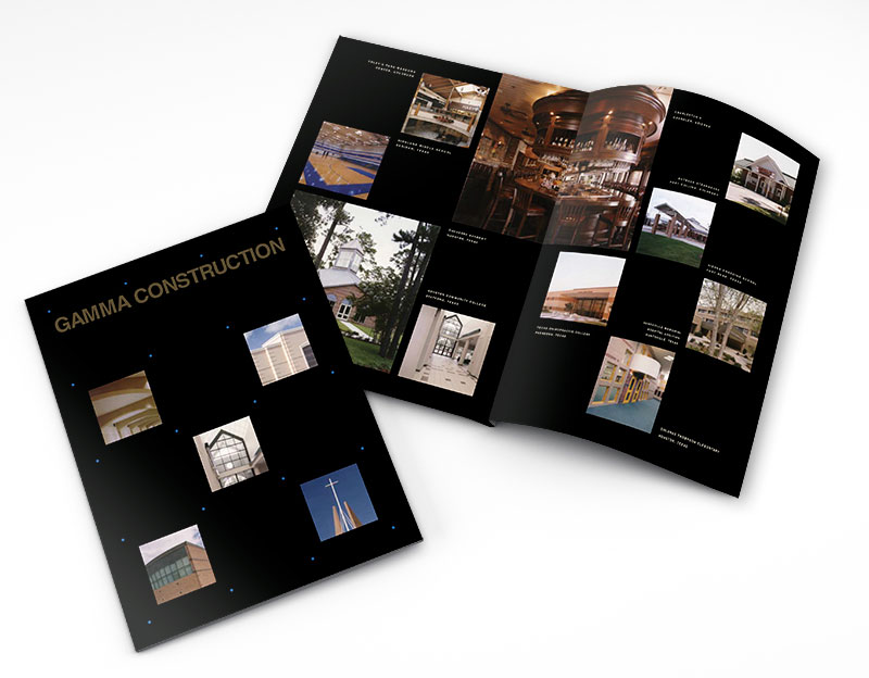 Bernstein-Associates-Gamma-Construction-Print-Piece