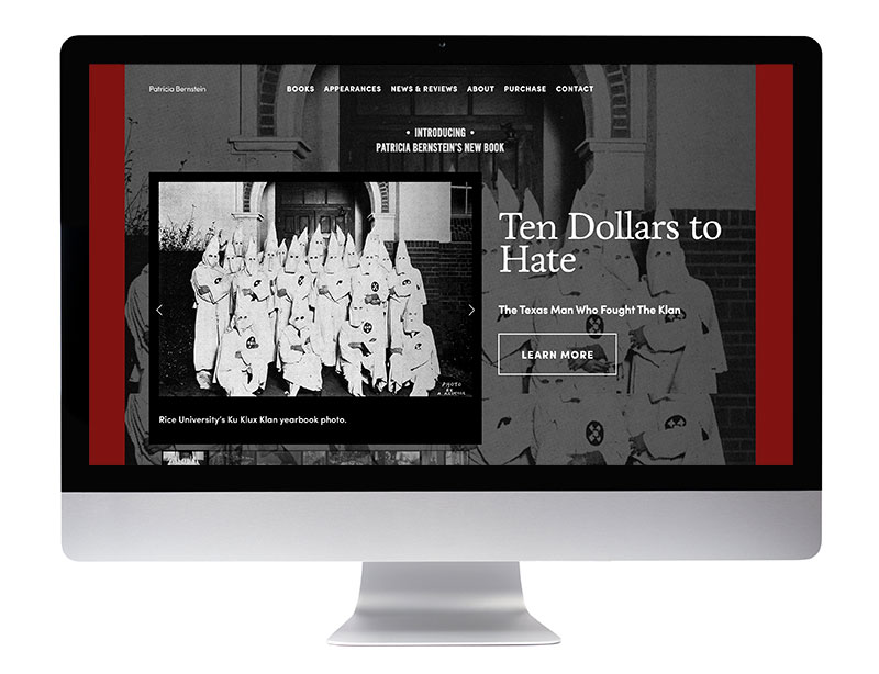 Bernstein-Associates-Patricia-Bernstein-Website